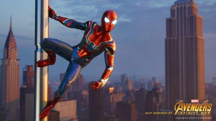 Spider-Man-755x425
